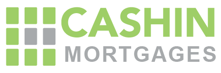 Oakville Mortgage Broker