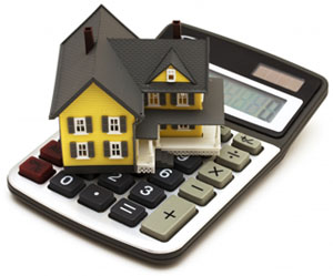calculate mortgage payoff